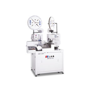 【06】JN03S-A1C行业内销售台数NO.1高性价比畅销设备